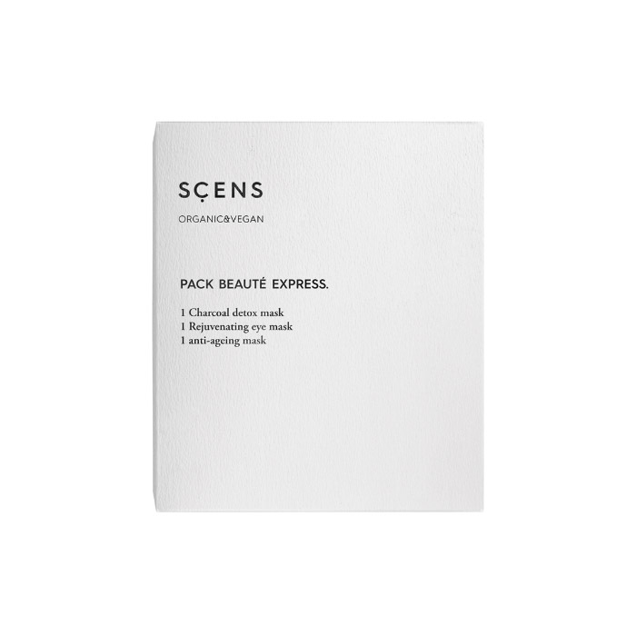 scens-pack-beaute-express